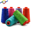 Wholesale Industrial Cheap Sewing Thread Spool