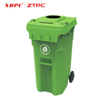 Guaranteed Quality Good Reputation Waste Bin Container Price