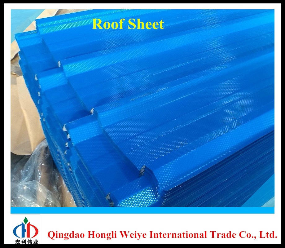 China colorful metal stone roofing sheets aluminium zinc steel stone coated roofing tile