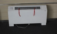 LVTAN lg small fan coil unit for Central air conditioner