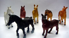 Cheap newly design ancient chinese plastic toys