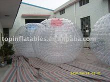inflatable grass walking ball,inflatable zorb ball,inflatable grass walking ball,inflatable shining ball