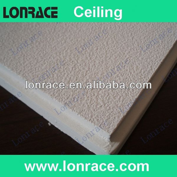 ceiling decoration molding