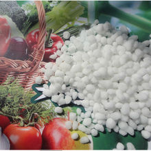 High Quality Water Soluble Fertilizer Ammonium Sulphate (AS 21-0-0+24S) Granula