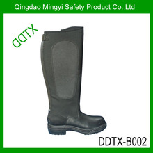 OEM With Your Own Brand High Quality Safety Boots Hunting Boots