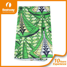 high quality good look printed fabric,printed cotton voile fabric, printed fabric for dress