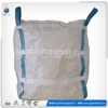 China 1 ton plastic jumbo storage bags