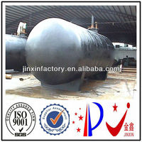 underground LPG storage tanks/manufactured by the top manufacturers in China