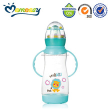 10 OZ PP New Baby Products Kids Milk bottle