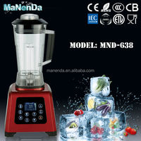 MaNenDa 3HP High Performance Commercial Household