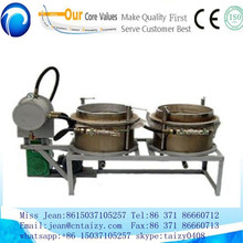 cooking oil processing machine palm oil refinery machine crude palm oil refining machine