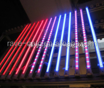 best selling T5/T8 led tube grow light red blue white pink grow lamp from china with CE&RoHS FCC