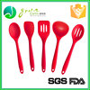 /product-detail/5pcs-6pcs-set-kitchen-tool-cookware-tool-cookware-60428577644.html