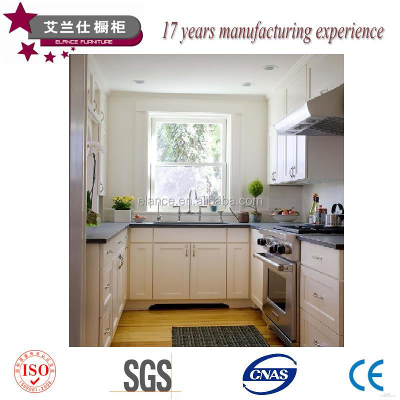Functional And Practical Kitchen Solutions For Small: List Manufacturers Of Chrysanthemum Tea Private, Buy Chrysanthemum Tea Private, Get Discount On