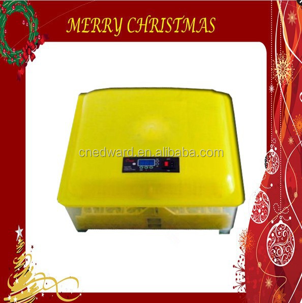 Promotional gift items low cost For Household Learning Machine