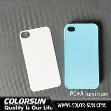 Free sample customized tpu phone case for Iphone 4