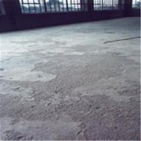 2015 jinan tuoda concrete floor hardener and building concrete glue