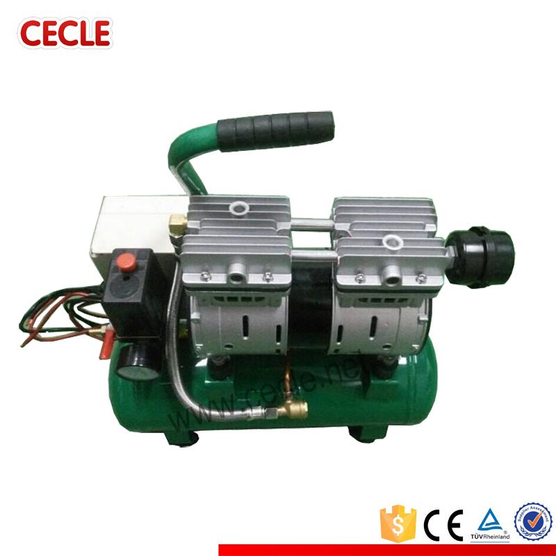 Pneus de soufflage d 39 air compresseur 12 24 volt - Compresseur 12 volts ...