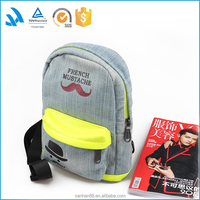 Discount Fashion Lightweight Sling Cross Body Backpack Sale For Hinking and camping