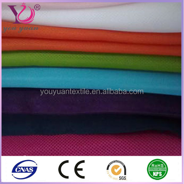 nylon/spandex mesh fabric in sheer stretch hosiery with polyamide