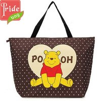 Best Quality Hot-Sale Snoopy Shopping Bag