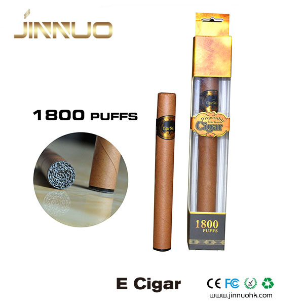 E cigar accessories vapor e cigar healthy e cigar