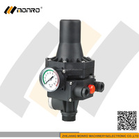 zhejiang monro excellent stabiling pressure controller EPC-3
