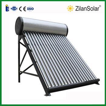 Solar power heater panneau solaire buy panneau solaire for Panneau solaire plug and play