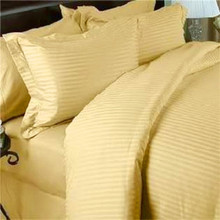 Hotel white solid color cotton extra wide fabric for bedding