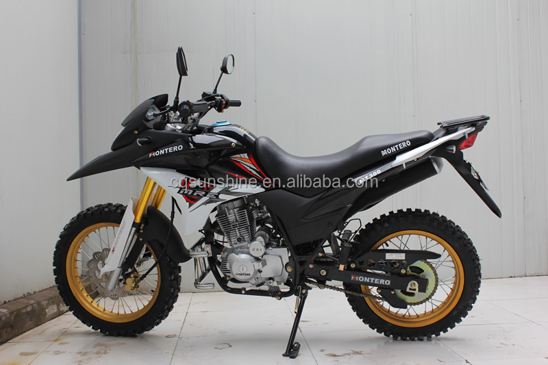 SX250GY-12 Sunshine New Chongqing 250CC Bross Chinese Motorcycle Sale