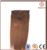 Seamless Clip In Hair Extensions