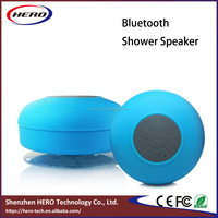 wireless gift bluetooh speaker for promotion waterproof