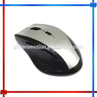 LN83 top quality slim bluetooth mouse