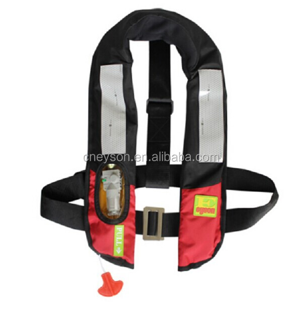 famous brand best selling top quality fashion life jacket wholesale