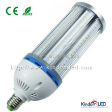E27/E40 LED lamp 360 degree led corn light 60W 5630SMD 5400~6000LM