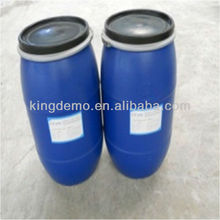 High efficiency fire retardant for polyester fabrics KDM-B8