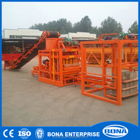 Alibaba Wholesale Low Cost High Quality