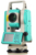 LOW PRICE PJK CHINA MADE PTS-1202R REFLECTORLESS SURVEY TOTAL STATION PRISM POLE