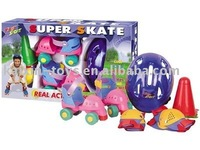 2012 Hot Sell Sports Toys skate shoes 1075311