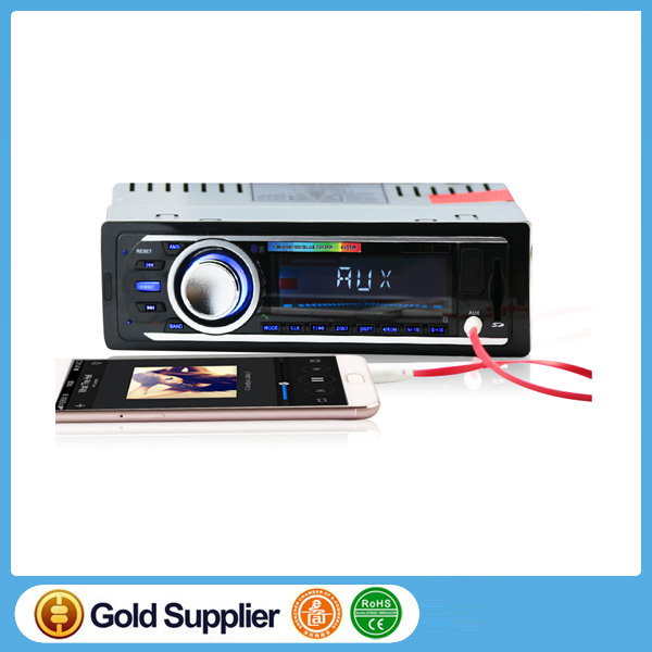 Car Video Player DVD Player MP5 Player Bluetooth FM Radio 1 din car DVD with USB/SD/MP3/Raido function for Car audio