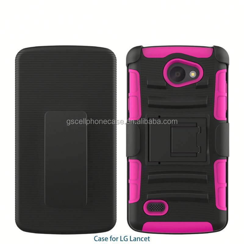 Full Protective Shockproof Armor Case For Ipad Mini