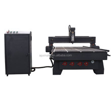 Hot 1325 cnc router with vacuum table, jinan cnc router wood, router cnc