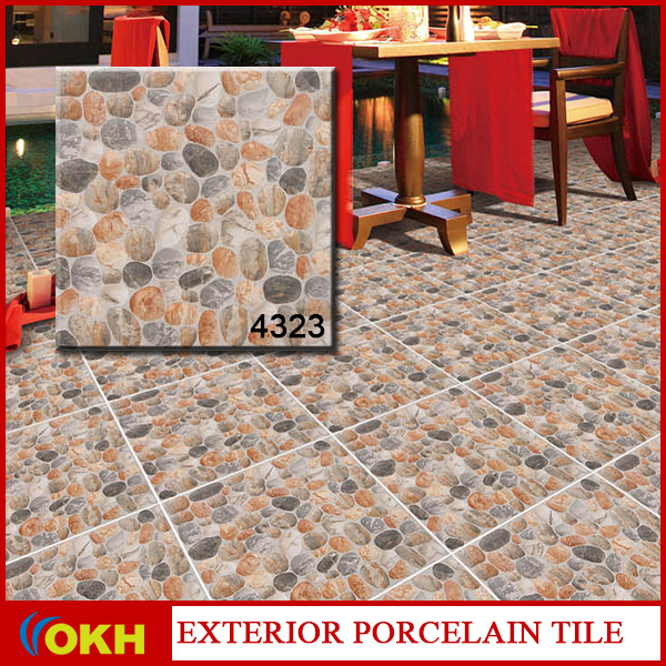 Castle stone cheap decorative outdoor stone wall tiles