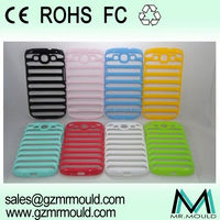 flip case cover for acer iconia tab a500