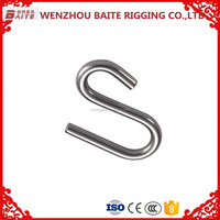 New China Products For Sale Steel Electric Galvanized U Hook Cheap Price High quality