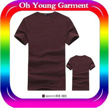 Dry Fit New York Sex Mans' T Shirts,Print-T-Shirts Cheap Tube Mans T Shirts Latest Shirt DesignsHe&She Clothes Wholesale T-Shirt