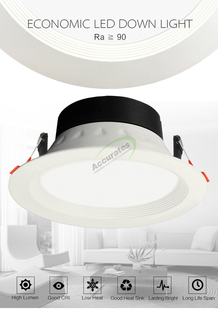 Dorable installing downlights wiring illustration electrical dorable how to wire downlights diagram illustration best images asfbconference2016 Gallery