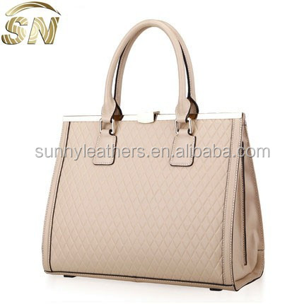 2014 the most popular handbag/cheap beautiful ladies handbags