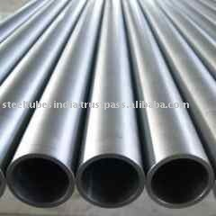 ALLOY STEEL PIPE, ASTM A335 GR. P1 / P5 / P9 / P11 / P22 / P91