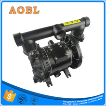 AOBL High Quality Conductive outdoor air pump paint sprayer
